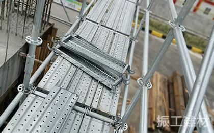 建筑脚手板